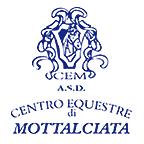 Centro Equestre Mottalciata