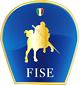 Centro Equestre Mottalciata A.s.d. Logo Fise
