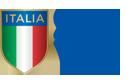 Centro Equestre Mottalciata A.s.d. Logo CONI